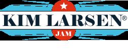 Kim Larsen Jam - bedre end de andre kopier